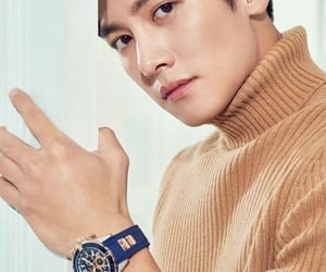 ji chang wook, actor, and korea image