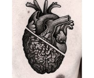 aesthetics, beautiful, and heart image