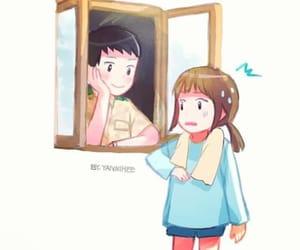Image by 달야🧚🏼♀️