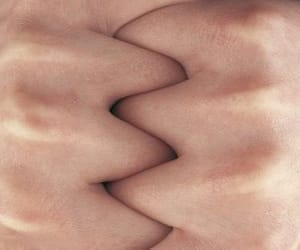 skin and maurice scheltens image