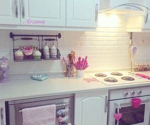 cucina and home decor image