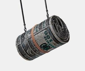 alexander wang, dollar, and fashion image