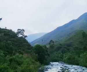 bonito, naturaleza, and tranquilo image