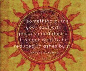 Bukowski, charles, and charles bukowski image