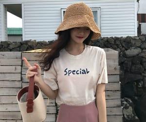 asian fashion, asian girl, and asian girls image
