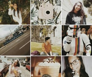 camera, fotos, and gay image