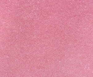 material, pink, and texture image