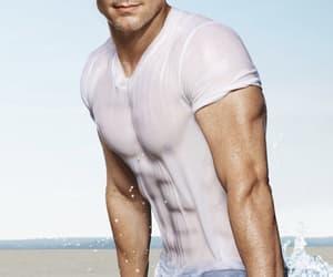 sexy hot actor matt bomer image