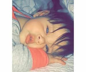 tumblr and bébé image