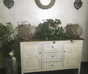 commode, home decor, and retro image