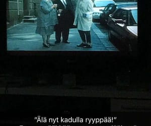 finnish, lol, and tv image
