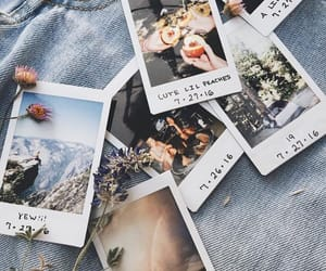 photo, memories, and photography image