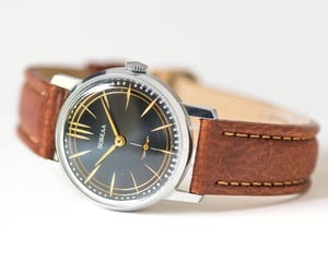 etsy, minimalist watch, and jewelry findings image