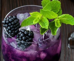 fruits drink image