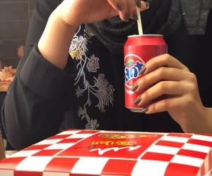 بيتزا, تصويري, and سناب image
