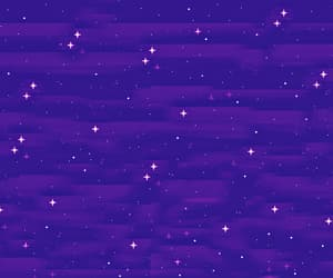 capa, headers, and purple image