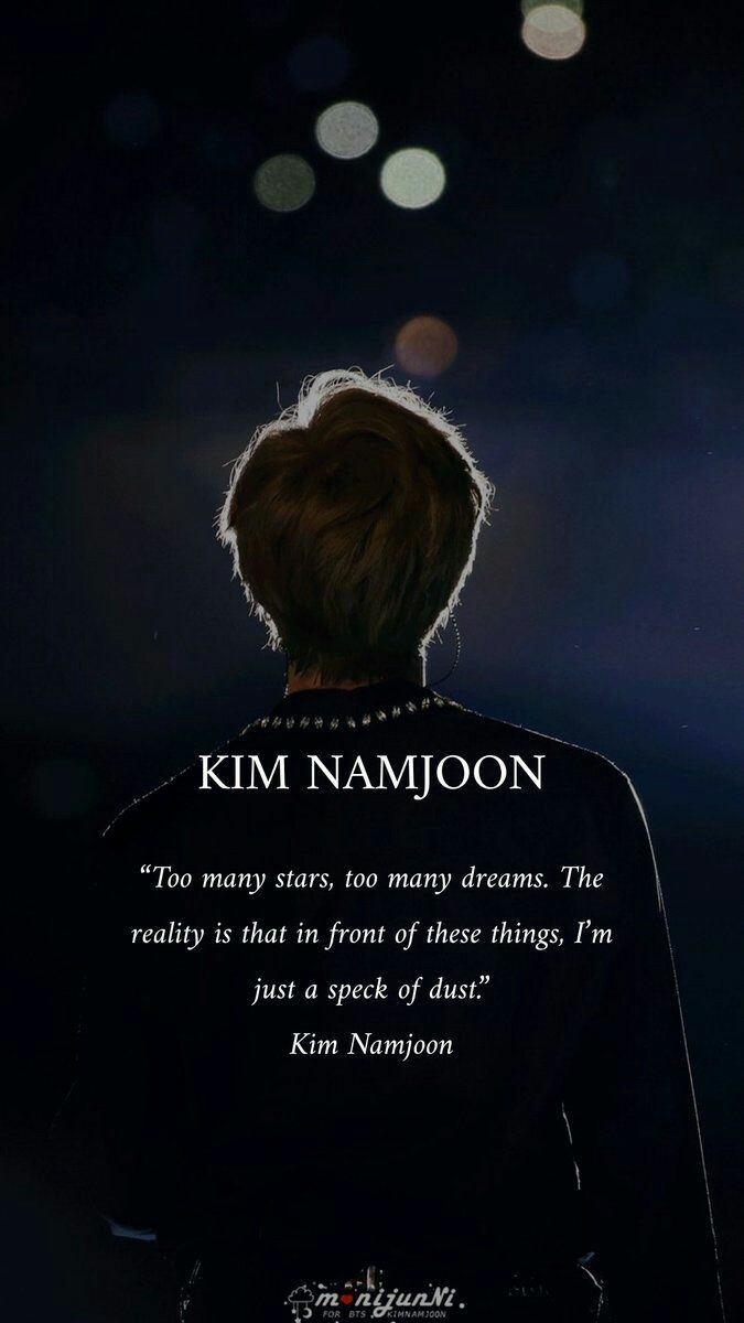 Image About Kpop In Quotes Text By Sindi Cela