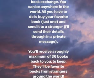 book, people, and fav image