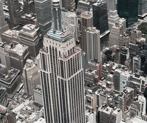 best city, cities, and new york image