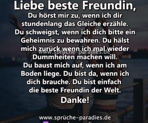 spruche and deutsche sprüche image