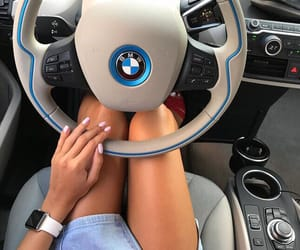 bmw, luxury, and inspo+inspiration image