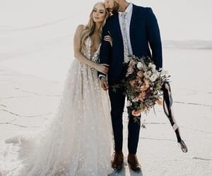 article, wedding, and perfect image