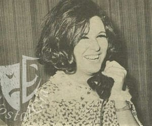 classic, زمان, and سعاد حسني image