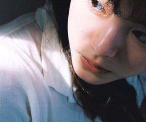 唐田えりか image