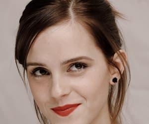 beautiful, hermione granger, and emma watson image
