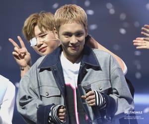 k-pop, SHINee, and kim kibum image