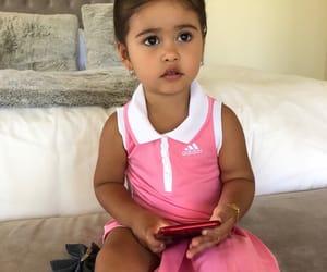 ace, adidas, and babies image