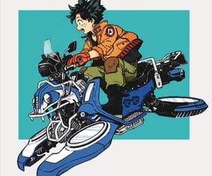 boku no hero academia and boku no hero image