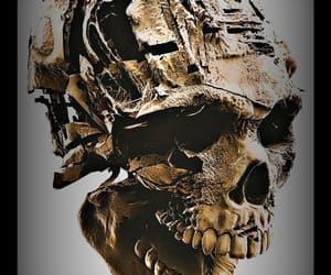 afterlife, bad, and dark image