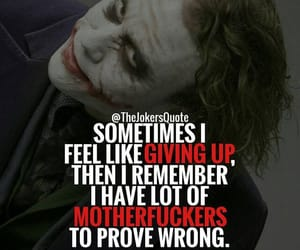 meme, motivational, and never give up image
