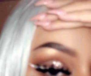 gif and makeup image