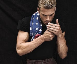 america, 4th, and beautiful image