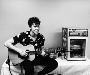 art, shawn mendes, and articles image