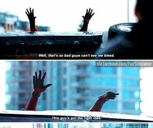 deadpool and funny image