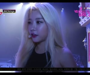 icons, lq, and girls day icons image