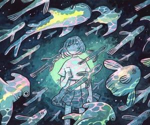 Ilustration and heikala image