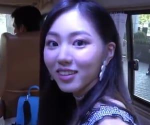 clc, kwon eunbin, and clc lq image