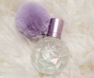 cosmetic, fragrance, and fur image