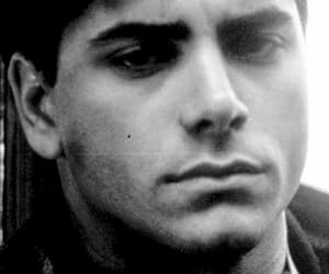 john stamos and sexy hot actor image