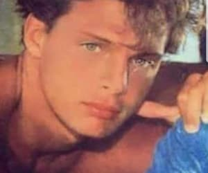 SEXY HOT and luis miguel image