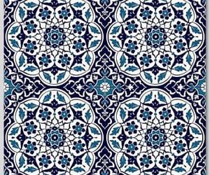 tiles image