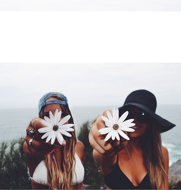299 Images About Pics Ideas On We Heart It See More About Girl