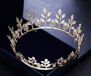 wedding accessories, 2018, and bridal hair accessories image