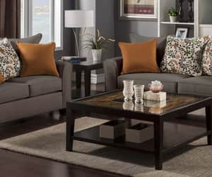 landlord furniture, furniture packs, and furniture packages image