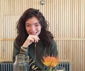 Ella, cute, and smile image