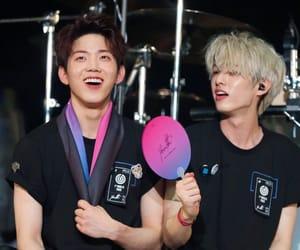 Jae, kpop, and day6 image